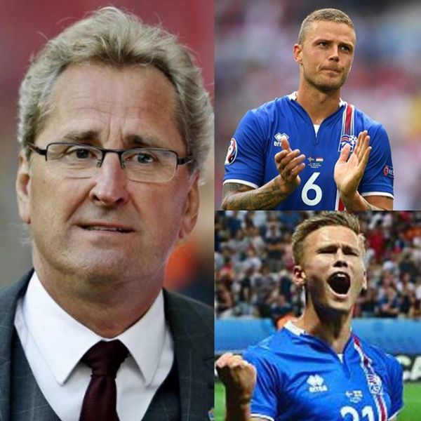 MD Management wish the Icelandic National team all the best in their European qualifying games vs France and Andorra next week. Good luck boys. #mdmtransfers #mdmplayers