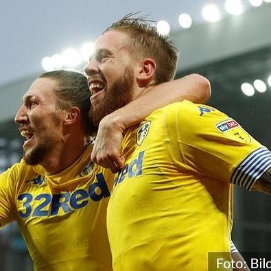 What a game from Pontus Jansson and Leeds United when they defeated Aston Villa with 3-2 after being 2-0 down at half time. Pontus scored the second goal for Leeds. Leeds stays top of the table. Great performance Pontus. #mdmplayers #mdmtransfers