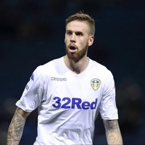 Another great performance by Pontus Jansson and Leeds United when they defeated Sheffield Wedesday with 1-0 yesterday. Leeds United stays second in the Championship with 4 games to go.