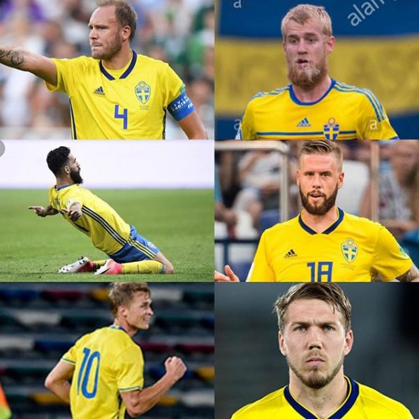 MD Management wish the Swedish National team all the best in their European qualifying games vs Romania and Norway next week. Good luck boys. #mdmtransfers #mdmplayers